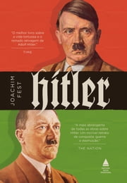 Box Hitler eBook by Joachim Fest