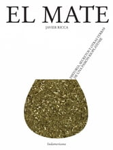 El mate ebook by Javier Ricca