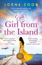 The Girl from the Island ebook by