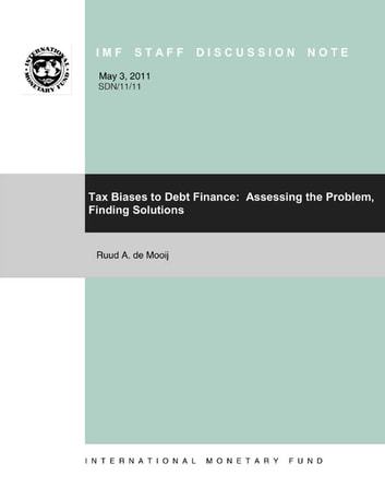 What Happens to Social Spending in IMF-Supported Programs? ebook by Masahiro Nozaki,Benedict Mr. Clements,Sanjeev Mr. Gupta