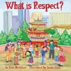 What is Respect? audiobook by