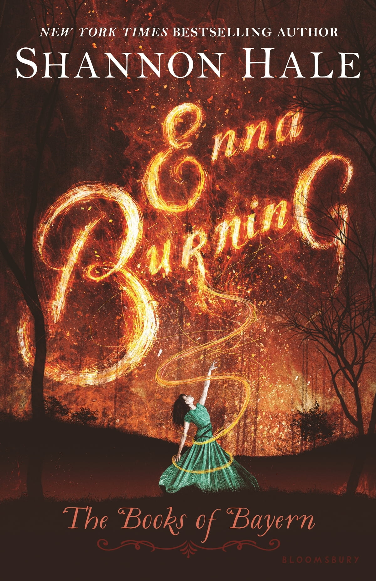 Image result for enna burning