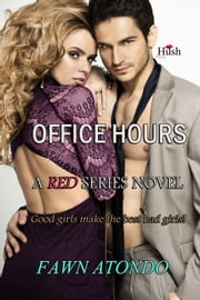 Office Hours ebook by Fawn Atondo