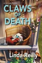 Claws of Death ebook by