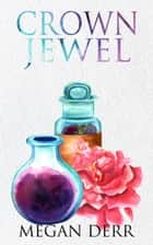 Crown Jewel ebook by
