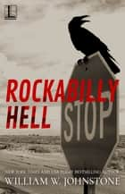Rockabilly Hell ebook by