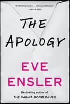 The Apology ebook by Eve Ensler