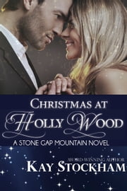 Christmas at Holly Wood ebook by Kay Stockham