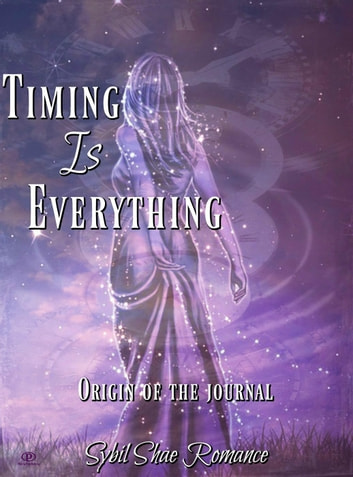 Timing is Everything ebook by Sybil Shae