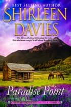 Paradise Point ebook by Shirleen Davies