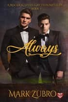 Always ebook by Mark Zubro