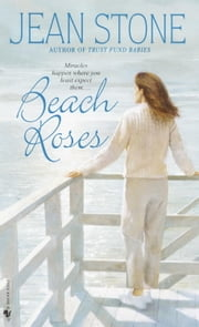 Beach Roses ebook by Jean Stone