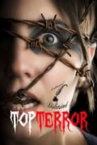 TOP Terror ebook by Varios autores