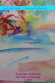 Boundaries ebook by Barbara M Schwarz