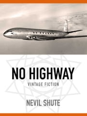 No Highway ebook by Nevil Shute