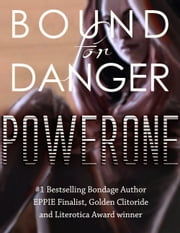 BOUND FOR DANGER ebook by Powerone