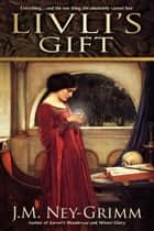 Livli's Gift ebook by
