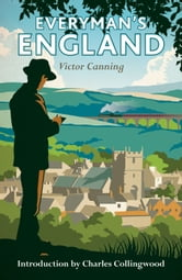 Everyman's England ebook by Victor Canning