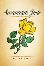 Savannah Jade ebook by Sandra Cimadori