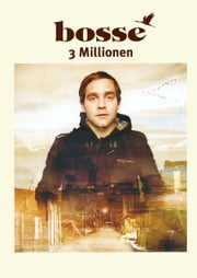 3 Millionen - Notenausgabe ebook by Axel Bosse