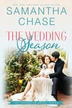 The Wedding Season ebook by