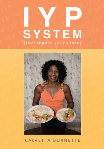 calvetta essay Find essays and research papers on restaurant at myauditioninfo we've helped millions of students since 1999 join the world's largest study community.