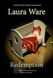 Redemption ebook by Laura Ware