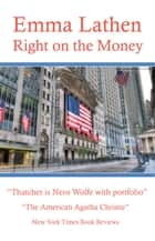 Right on the Money ebook by Emma Lathen