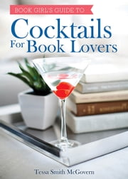 Cocktails for Book Lovers ebook by Sourcebooks