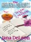 The Helena Diaries - Trouble in Mudbug