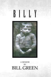 Billy ebook by Bill Green