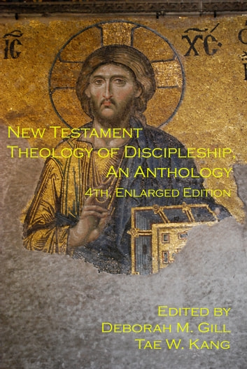 """personal theology of discipleship Introduction to theology, fall 2003 2 prolegomena deut 29:29 """"the secret things belong to the lord our god, but the things revealed belong to us and."""
