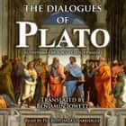 The Dialogues of Plato audiobook by Plato