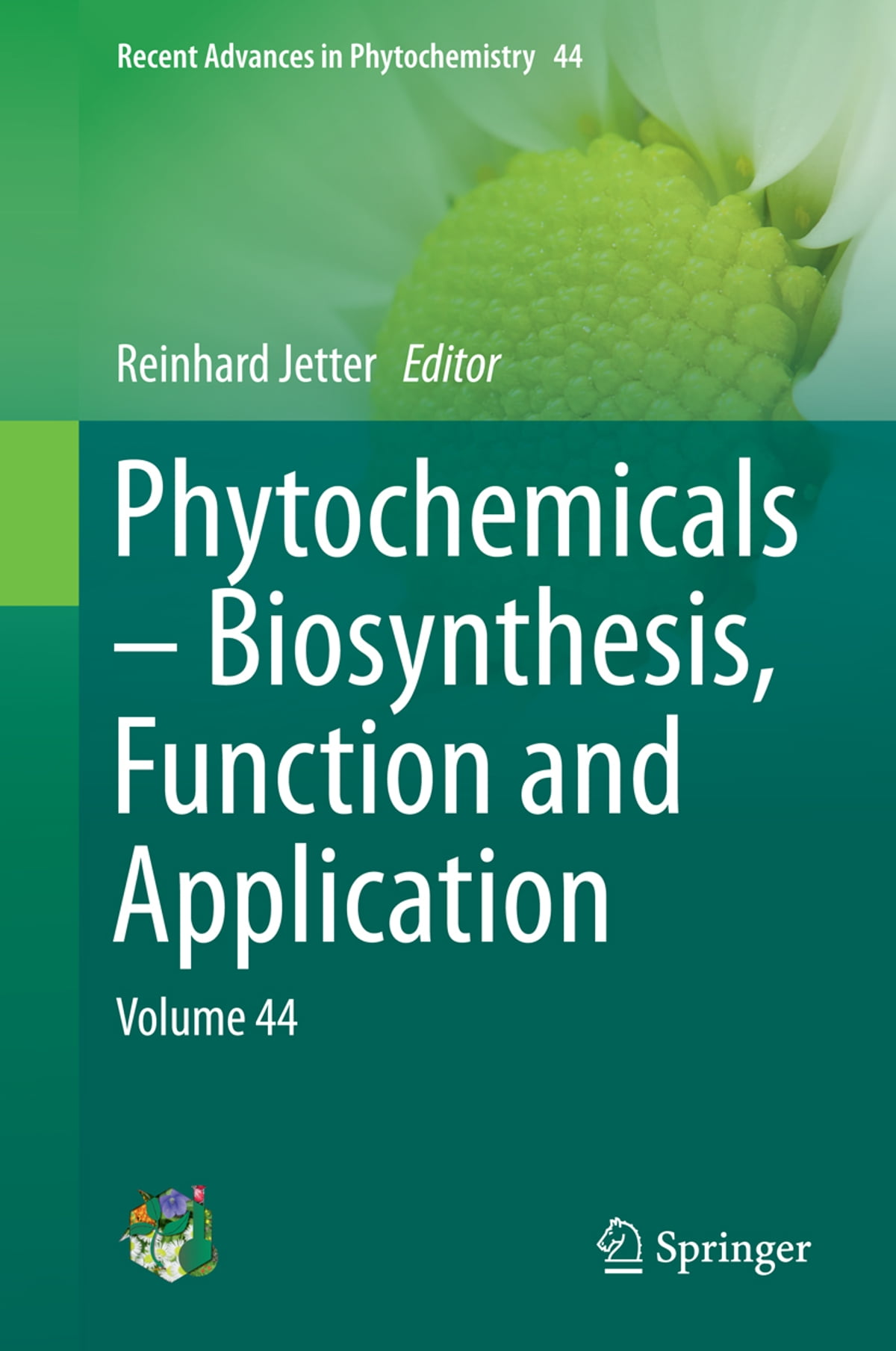 Phytochemicals – Biosynthesis, Function and Application ebook by - Rakuten  Kobo