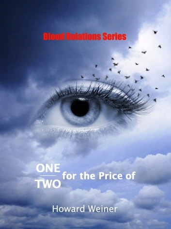 One for the Price of Two ebook by Howard Weiner