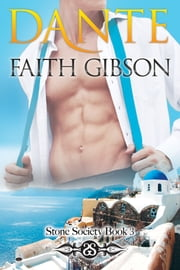Dante ebook by Faith Gibson