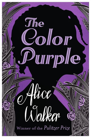 a comparison of alice walkers everyday use and the color purple Alice walker's biography and life storywalker was (the model for the character of mr in the color purple), walker began everyday use (1973) short.