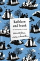 Kathleen and Frank - The Autobiography of a Family ebook by Christopher Isherwood