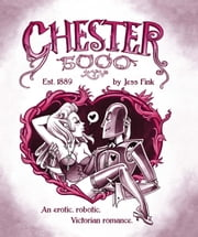 Chester 5000 ebook by Kobo.Web.Store.Products.Fields.ContributorFieldViewModel
