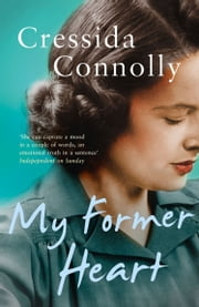 My Former Heart ebook by Cressida Connolly