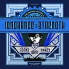 Ignorance Is Strength audiobook by various authors, John Joseph Adams, Hugh Howey,...