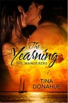 The Yearning ebook by Gemma Snow