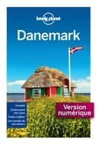Danemark 1ed ebook by LONELY PLANET