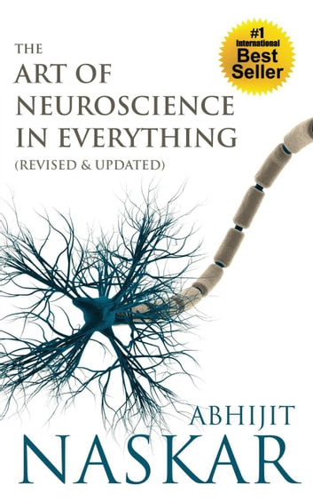The art of neuroscience in everything ebook by abhijit naskar the art of neuroscience in everything ebook by abhijit naskar fandeluxe Gallery