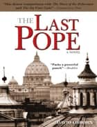 The Last Pope ebook by David Osborn