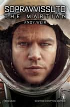 Sopravvissuto - The Martian Ebook di Andy Weir