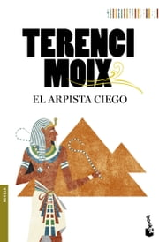 El arpista ciego ebook by Terenci Moix