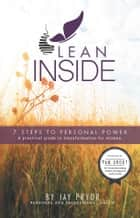 Lean Inside ebook by Jay Pryor