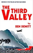 The Third Valley