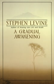 A Gradual Awakening ebook by Stephen Levine